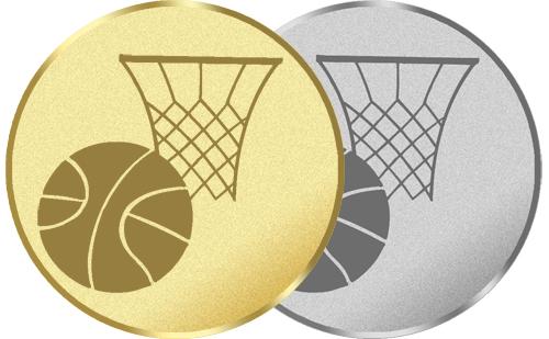 Basketball G-S