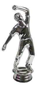 cricket-bowler-silver