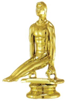 gymnastics-male