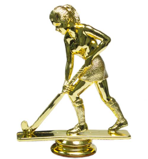 hockey-player-female