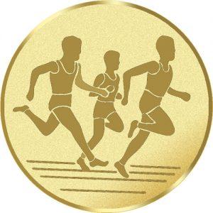 athletics-gold-metal-25mm-2