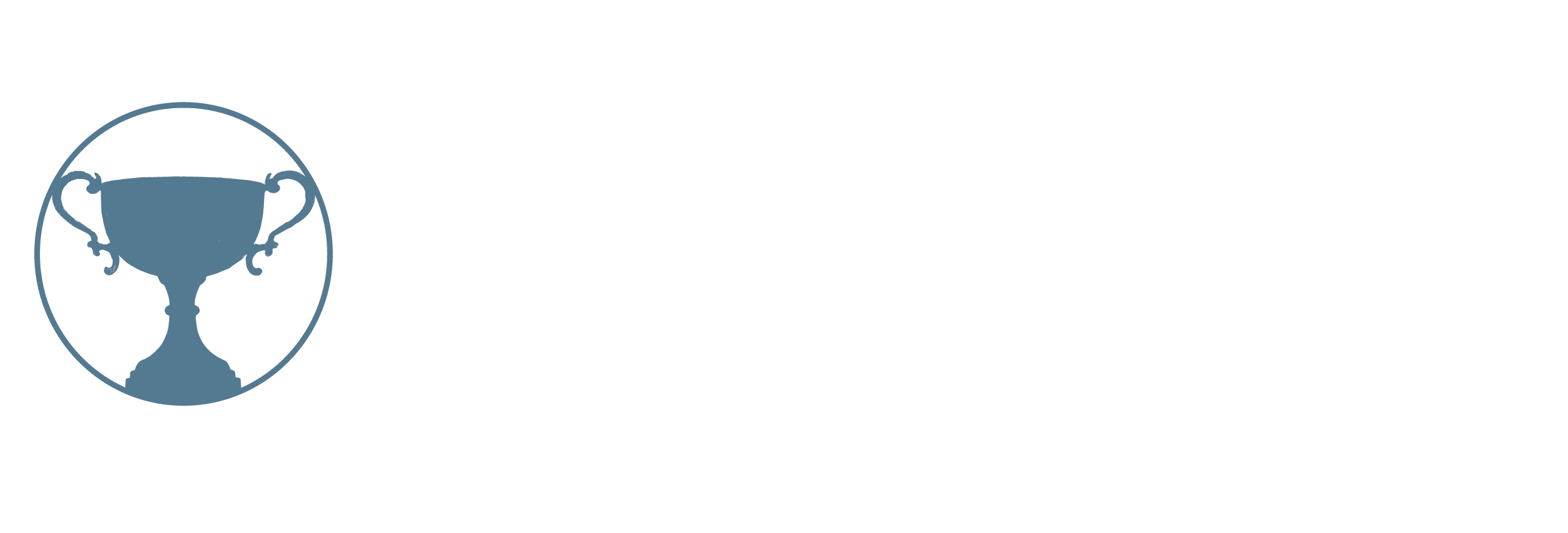 NZ Trophies